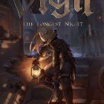 Vigil The Longest Night Cover PC