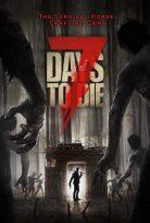 7 DAYS TO DIE ONLINE V19.4