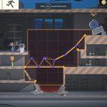 Bridge Constructor TWD Gameplay Español