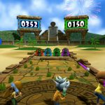 Gameplay de Carnival Games PC