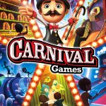 Carnival Games Cover PC