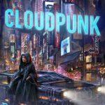CloudPunk Cover PC 2020