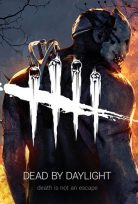 DEAD BY DAYLIGHT ONLINE V4.4.2