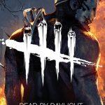 Cover de Dead By Daylight PC