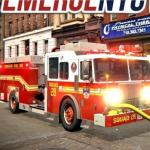 Cover de EmergeNYC para PC