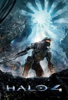 HALO 4 THE MASTER CHIEF COLLECTION COMPLETA ONLINE
