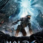 Halo 4 Cover PC 2020
