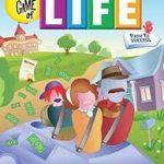 Cover de El Juego de la vida para PC
