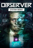 OBSERVER SYSTEM REDUX 2020