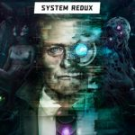 Observer System Redux Cover PC