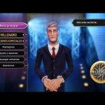 Who Wants to be a millonaire Gameplay pc español