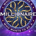 Quien quiere ser millonario juego pc 20 aniversario cover pc