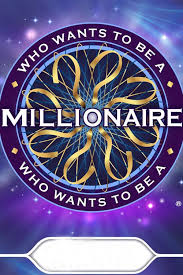 QUIEN QUIERE SER MILLONARIO? 2020