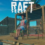 Raft Cover PC