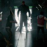 Gameplay de Resident Evil Resistance