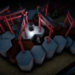 Estaciones del Samurai Gameplay PC