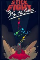STICK FIGHT THE GAME ONLINE