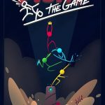 Stick FightThe Game PC Cover