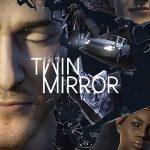 Cover de Twin Mirror PC