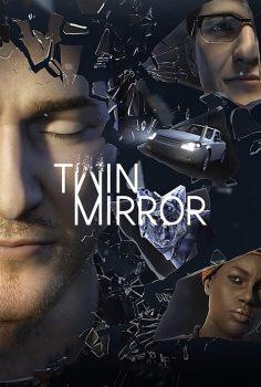 TWIN MIRROR PC