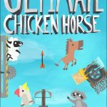 Ultimate Chicken Horse Cover PC