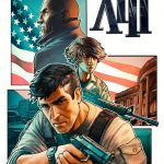 XIII Cover PC rEMAKe 2020
