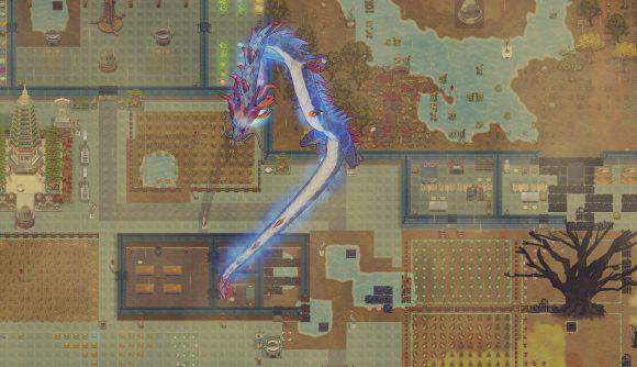 Amazing Cultivation Simulator Gameplay PC