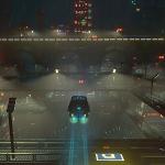 Gameplay Español de Cloudpunk pc 2020