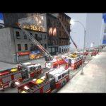 Emergenyc Gameplay PC