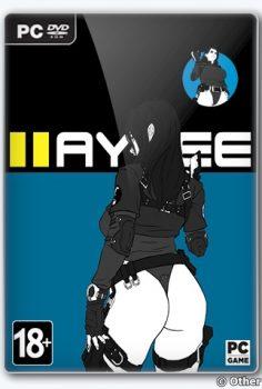 HAYDEE II