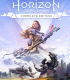 HORIZON ZERO DAWN COMPLETE EDITION V1.08