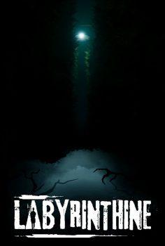 LABYRINTHINE ONLINE V08-04-2021