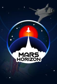 MARS HORIZON v1.0.3.6