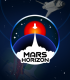 MARS HORIZON EXPANDED HORIZONS