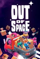 OUT OF SPACE ONLINE