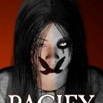 Cover de Pacify The Woods Pc 2021