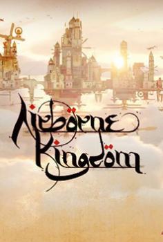 AIRBORNE KINGDOM V1.01