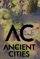 ANCIENT CITIES V0.2.1 ANIMALS
