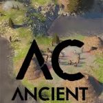 Cover de Ancient Cities para PC 2020