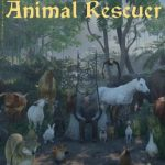 Cover de Animal Rescuer PC