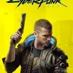 Cover de Cyberpunk 2077 para PC
