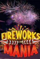 FIREWORKS MANIA AN EXPLOSIVE SIMULATOR V29-12-20