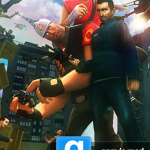 Garry's mod cover pc