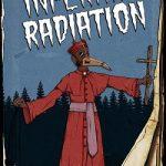 Cover de Infernal Radiation PC