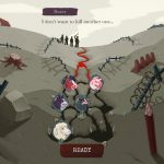 Gameplay de Orwells Animal Farm Juego PC 2020