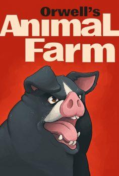 ORWELLS ANIMAL FARM V1.0