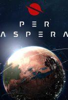 PER ASPERA DISTRICT PLANNER