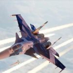 Gameplay de Project Wingman pc