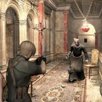Gameplay de Resident Evil 4 HD Ultimate Edition