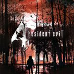 Cover de Resident Evil 4 HD Ultimate Edition